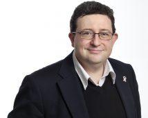 OA Dr. David Kuczer <br>Onkologie