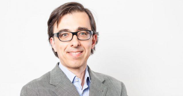 OA Dr. Ioannis Stavrou Neurochirurgie