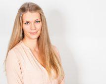 Mag.a Nina Arbesser-Rastburg<br>Psychotherapeutin