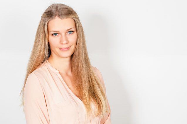 Mag.a Nina Arbesser-Rastburg  <br>Psychotherapeutin