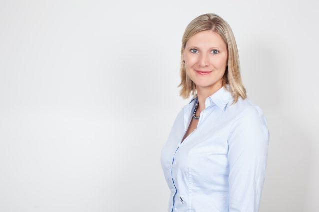 Dr. Simone Mejzlik <br>Fachärztin für Psychiatrie und Psychotherapeutische Medizin