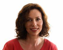 Dr. Barbara Fischer <br>Ernährungsmedizin