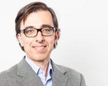 OA Dr. Ioannis Stavrou<br>Neurochirurgie