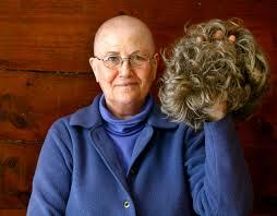 Haare behalten trotz Chemotherapie