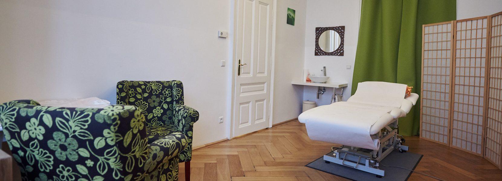 Praxis Margareten - Onkologie Praxis Wien
