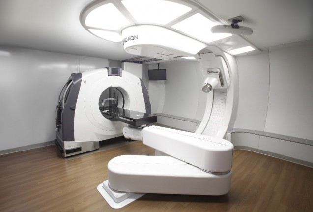 Applicability of Proton Therapy Treatments