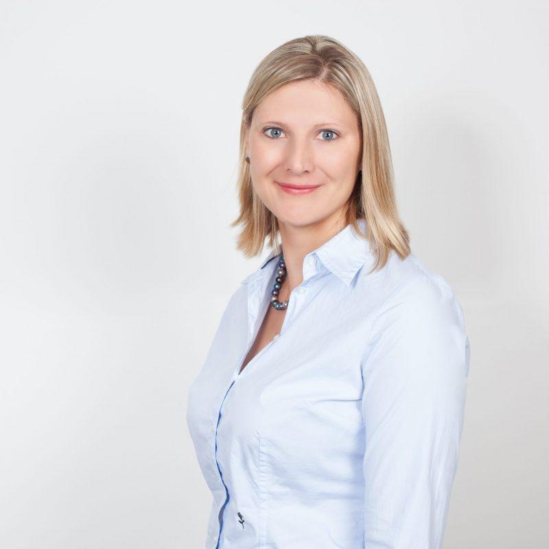 OÄ Dr. Simone Mejzlik: