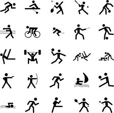 Sport und Krebs